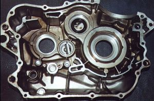 XT-engine-casing.jpg